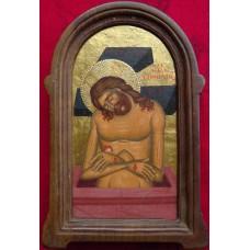 Christus Passus