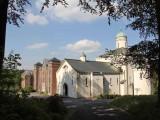 Église byzantine