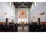 Liturgie Latine