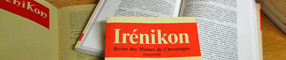 https://www.monasteredechevetogne.com/image/cache/data/banner/Journal%20IrenikonB-980x208.jpg