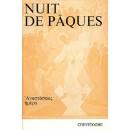 NUIT DE PAQUES