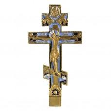 Nr. 5 – Croix d'autel (27,5 x 14,5 cm)