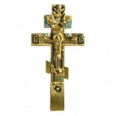 Nr. 8 – Croix de bénédiction (22 x 10,5 cm)