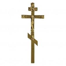 Nr. 29 – Croix de bénédiction (28 x 11 cm)