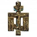Nr. 34 – Croix des témoins du Calvaire (16,5 x 10,5)