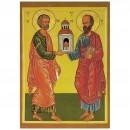 74. Saints Apôtres Pierre et Paul