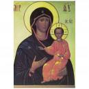 88. Notre-Dame de Smolensk
