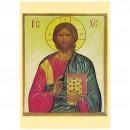 90. Le Christ Tout-Puissant
