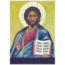 100. Le Christ Tout-Puissant