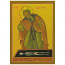 133. Saint Sisoès le Grand