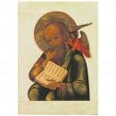 134. S. Jean l'évangéliste